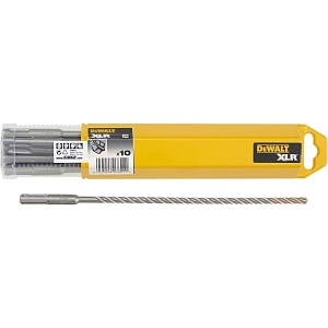 Бур DeWalt SDS-plus XLR 6*50/110 DT 8955 (подарок)